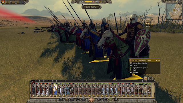 Medieval Total War Free For PC