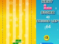 Juegos De Tetris Tetris Juegos Gratis Tetris Clasico