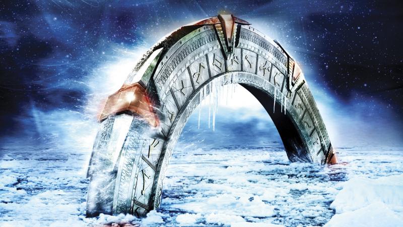 Cổng Trời: Cổng Thiên Đường