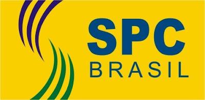 Logo do SPC em empréstimos para negativados