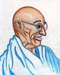 Download Gandhi Jayanti Images Free