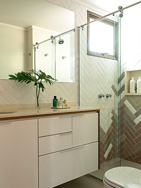 banheiro-com-azulejos-da-linha-liverpol-da-portobello