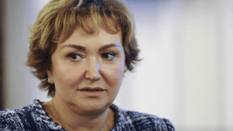 Meghalt az egyik leggazdagabb orosz nő egy németországi repülőgép-szerencsétlenségben