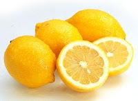 5 Cara Alami Menghilangkan Stretch Mark - lemon