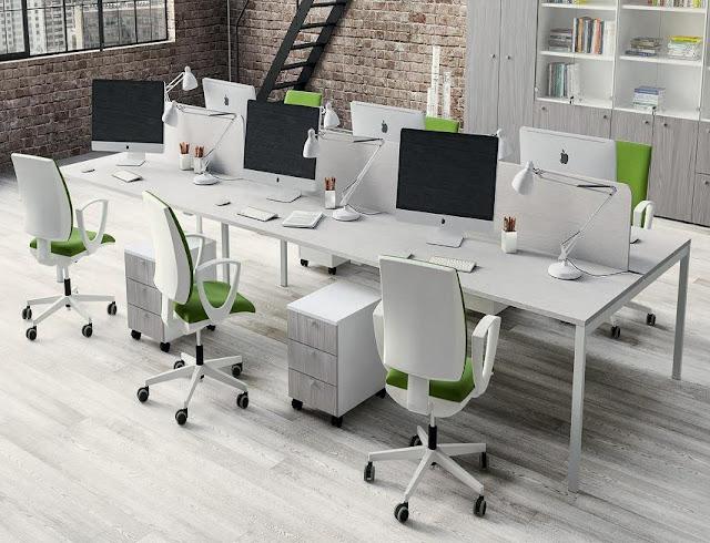 best buy white modern office furniture Phoenix AZ for sale online