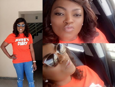 funke akindele endorsement deals
