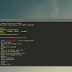 Cmder : Linux like Bash Shell on Windows