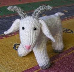 http://translate.googleusercontent.com/translate_c?depth=1&hl=es&rurl=translate.google.es&sl=en&tl=es&u=http://justjen-knitsandstitches.blogspot.com.es/2011/09/fester-whole-goat.html&usg=ALkJrhhi9Rp-WeZju_ux_-_7PSw8e5OIyg