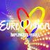 [AGENDA] Roménia: Saiba como acompanhar a Grande Final do 'Selectia Nationala 2019'