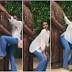 University Of Lagos Withdraws From Allegation Of Rusticating Lady Who Twerked In Front Of A Statue In School.