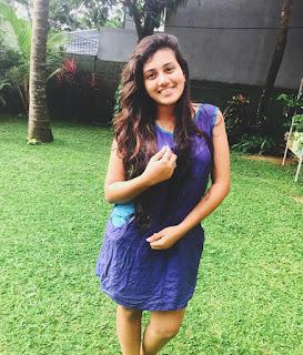 Best sri lankan tamil girl - 5 1
