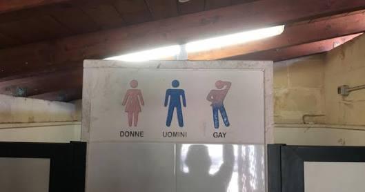 """Poligami Adalah Jalan Keluar Berantas Kaum """"Belok"""""""