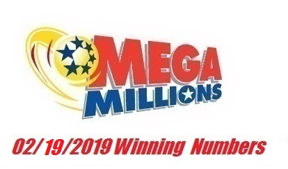 mega-millions-winning-numbers-february-19