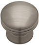 brushed-satin-nickel-knob