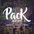 Pack Abril 2017 - Albertomix - Dj Kaizer - Dj Wissyn