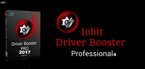 download driver booster 4.5 pro