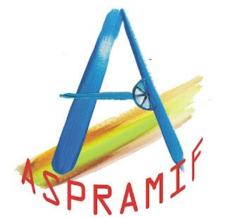 http://aspramif.es/