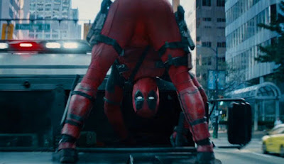 Deadpool 2 Movie Review: One of The Best Superhero Movie Sequels Yet