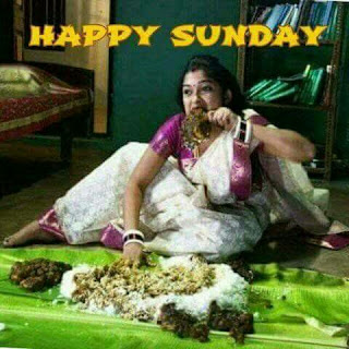 Happy Sunday Good Morning Tamil Images Babangrichieorg