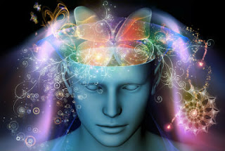the importance of reprogramming the subconscious mind