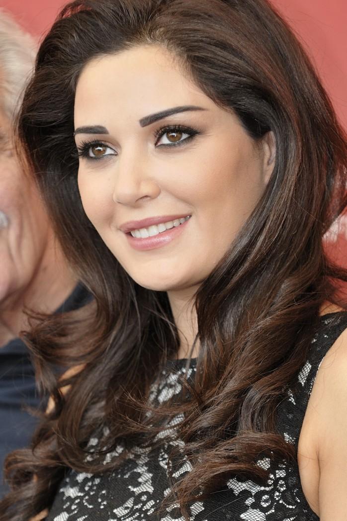 10 Beautiful Arab Girls - Most Beautiful Girls Latest Hot