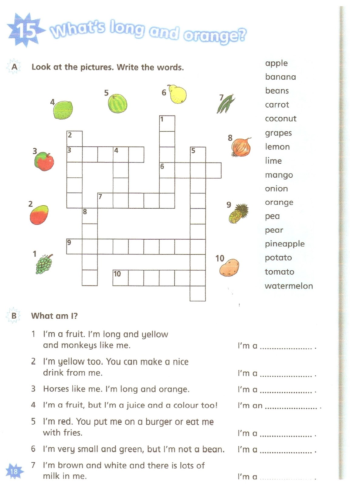 Worksheet Food Worksheets Recetasnaturista Worksheet And
