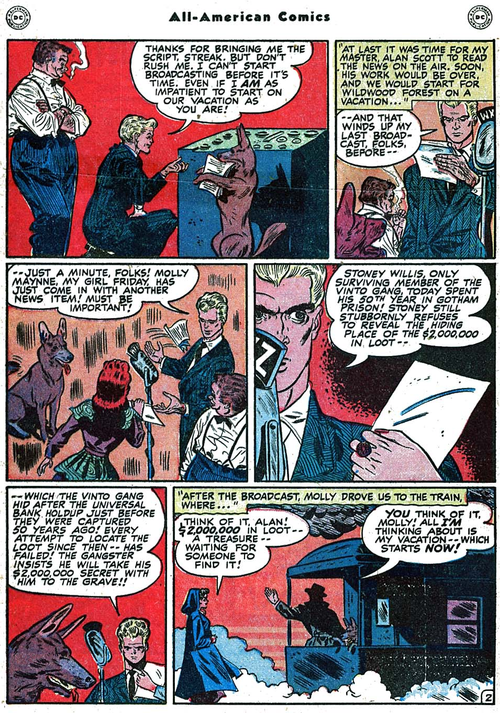 Read online All-American Comics (1939) comic -  Issue #99 - 4