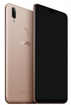 Vivo V9 Youth Android PC Suite Download - PC Suite Free