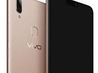 Vivo V9 Youth Android PC Suite Download