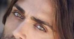sobrancelhas-masculinas-06