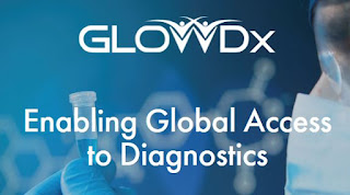 GlowDx Develop Innovative Diagnostic Tests For Neglected Tropical Diseases