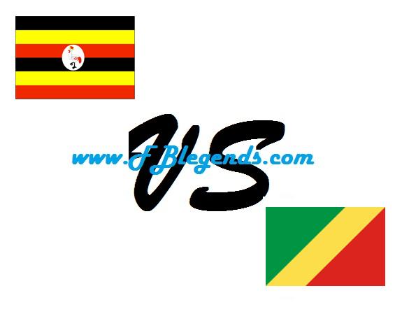 مشاهدة مباراة الكونغو واوغندا بث مباشر تصفيات كأس العالم 2018 بتاريخ 12-11-2017 يلا شوت congo vs uganda