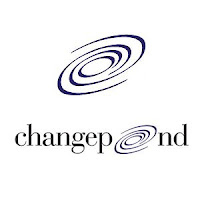 Changepond-Technologies-walkin-for-freshers
