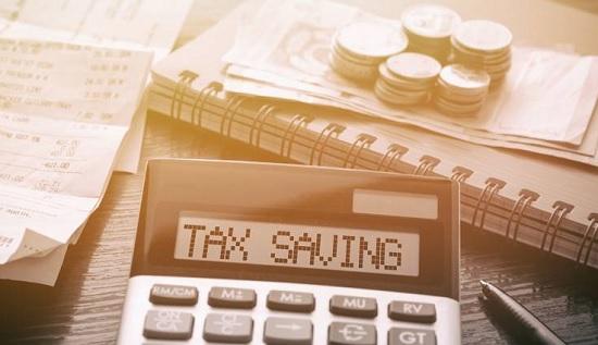 Indiabulls Mutual Funds, Indiabulls Tax Savings Fund, Equity Linked Savings Scheme save tax, Income Tax Act, Akshay Gupta, CEO of Indiabulls