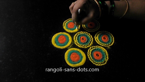simple-creative-rangoli-3110ae.jpg