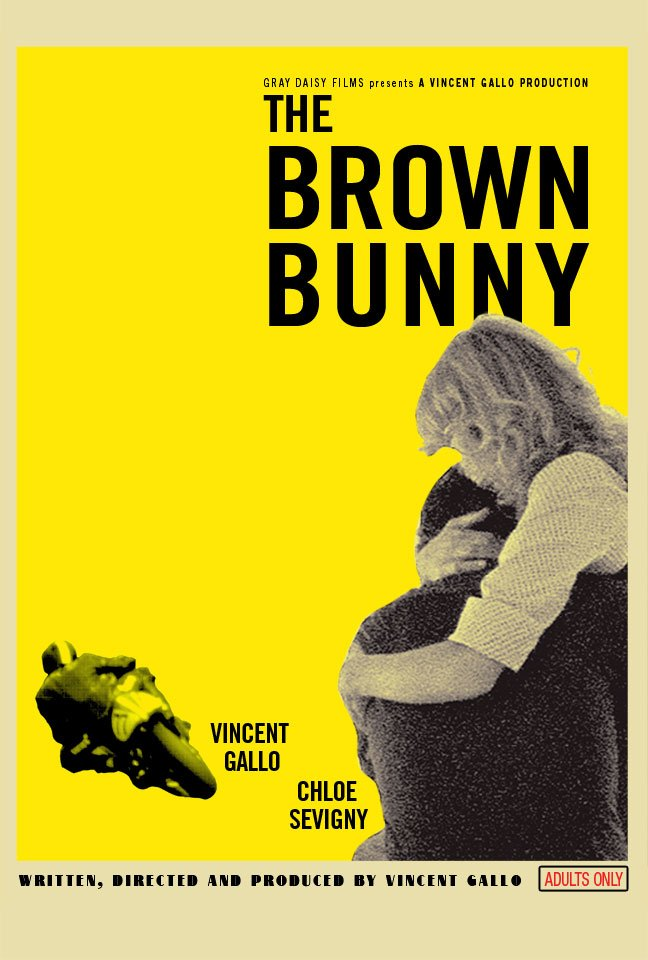The Brown Bunny 2003 Full Movie Guarda in HD Online per-8882