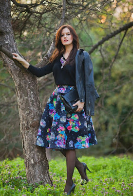 alternativas de Faldas de moda
