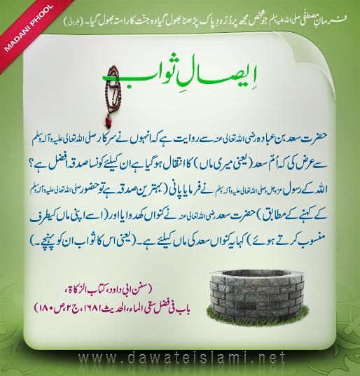 Essay On Respect Of Parents In Urdu
