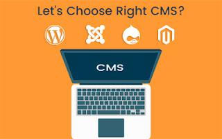 CMS development, CMS Web Development, CMS website development, CMS Website Design Company