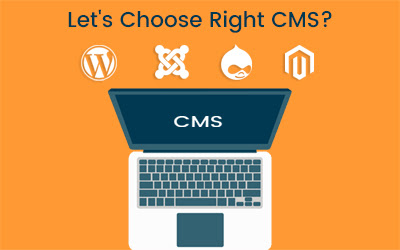 CMS development, CMS Web Development, CMS website development, CMS Website Design Company