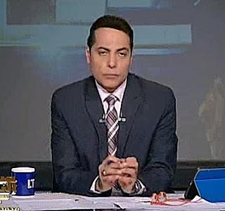 برنامج صح النوم حلقة الثلاثاء 17-10-2017 مع محمد الغيطى و كارثة الانفجار السكانى - الحلقة الكاملة
