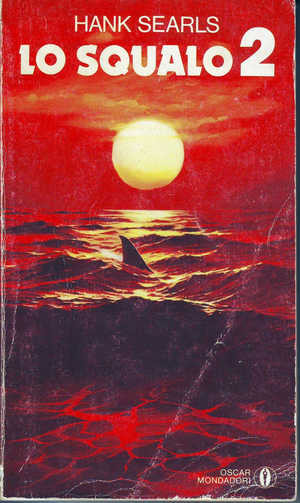 Jaws Book Cover Art ~ Jaws french p art of steven spielberg classic man eating