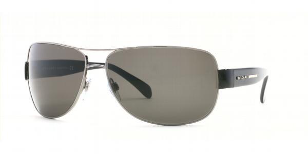 ce0a35f5e3b Most Expensive Male Sunglasses
