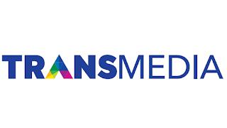 22 Lowongan Kerja Transmedia Pendidikan Minimal S1