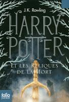 http://exulire.blogspot.fr/2016/08/harry-potter-et-les-reliques-de-la-mort.html