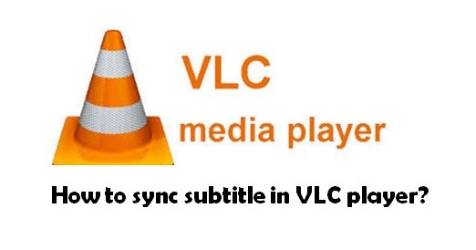 how to play idx subtitles in vlc