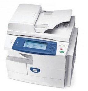 Xerox Phaser 4510 Driver Download