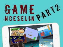 Game Ngeselin Part 2 (Game tersulit di dunia)