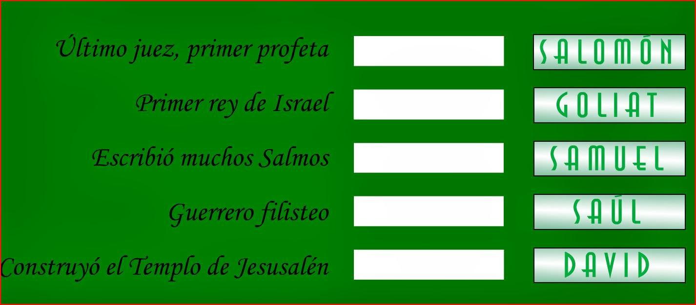 http://ntic.educacion.es/w3/eos/MaterialesEducativos/primaria/religion_catolica/biblia/antiguo/actividades/relacionar/reyes.swf