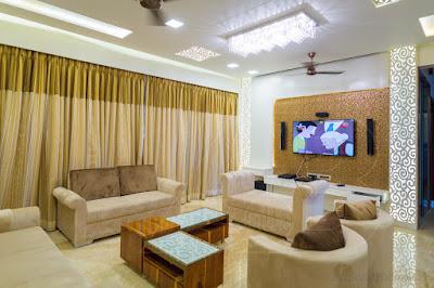 Interior Designer in Chembur